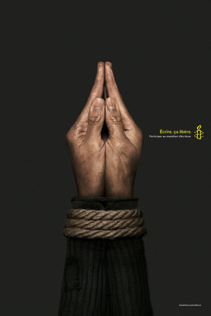amnistie internationale 03