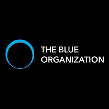 Organisation Bleue