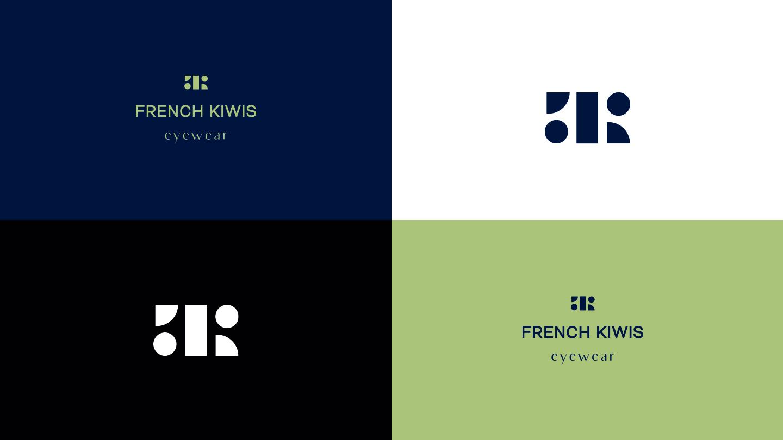 French Kiwis 3