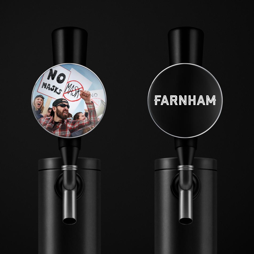 Farnham Ale & Lager4