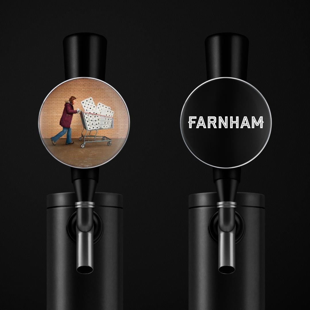 Farnham Ale & Lager5