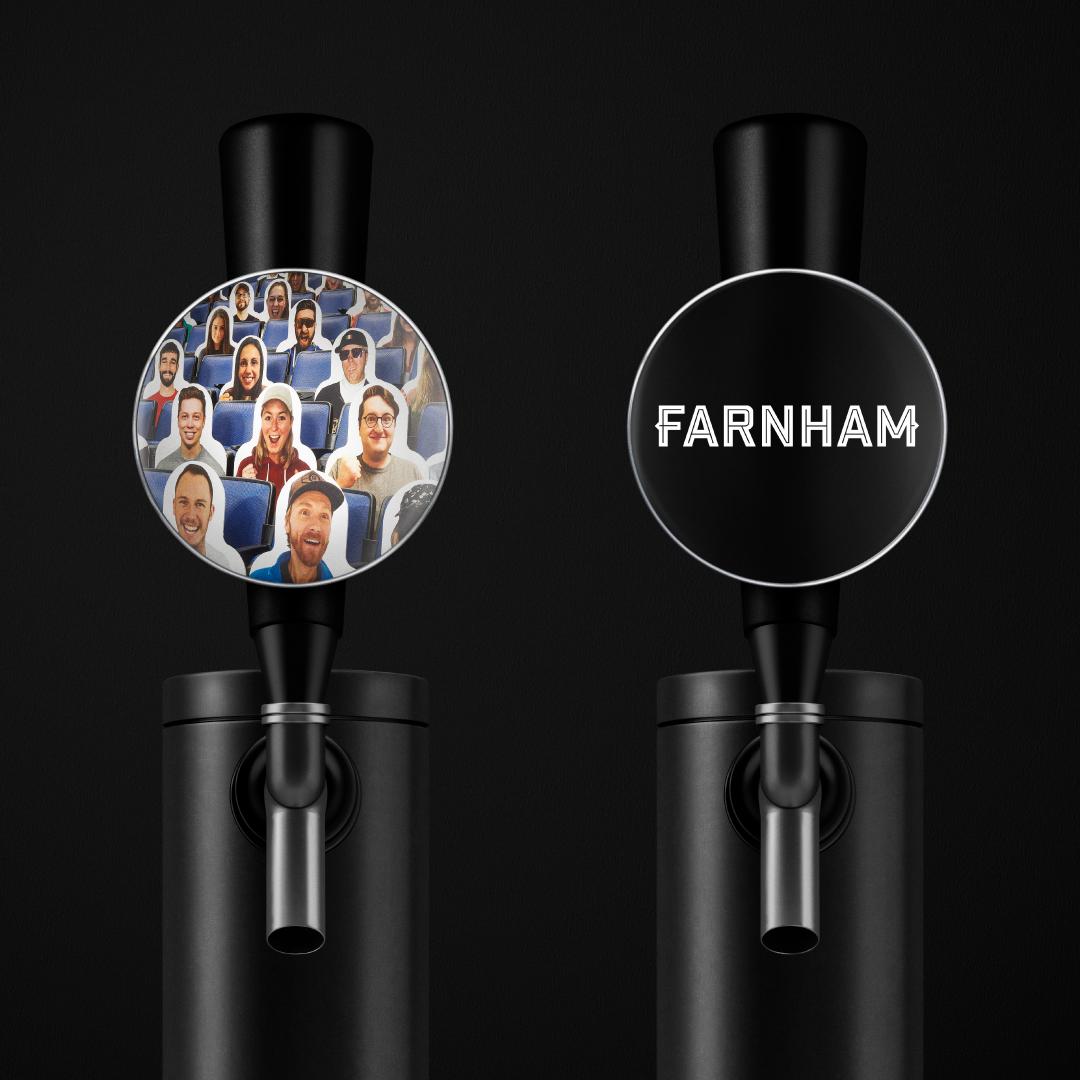 Farnham Ale & Lager6