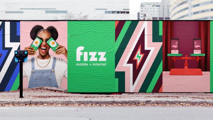 Fizz 7