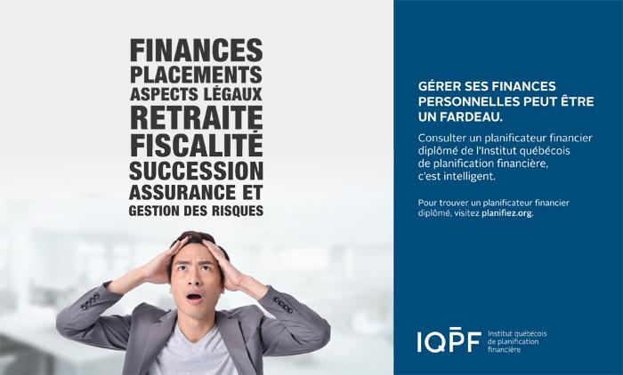 IQPF 1