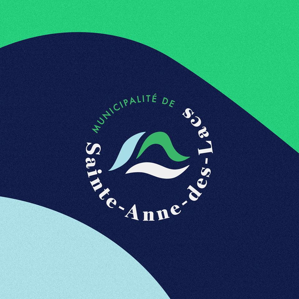 Sainte-Anne-des-Lacs 1