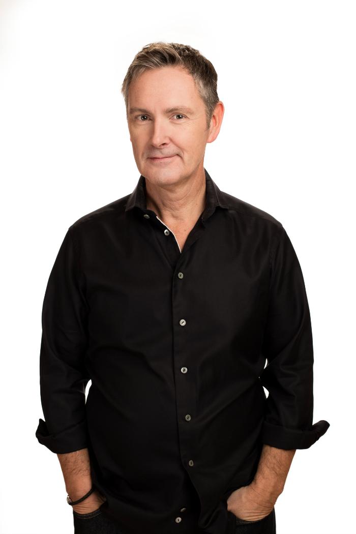 Alain Desormiers