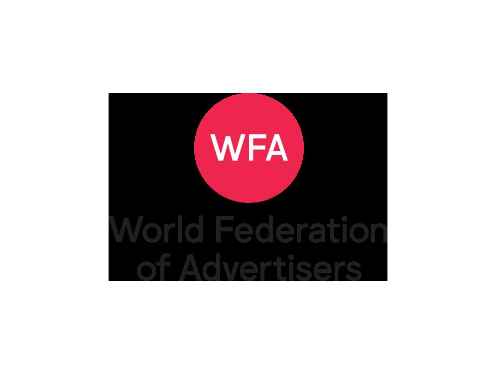 world federation
