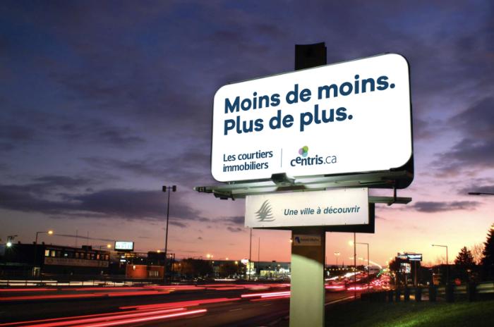courtiers immobiliers du Québec 1