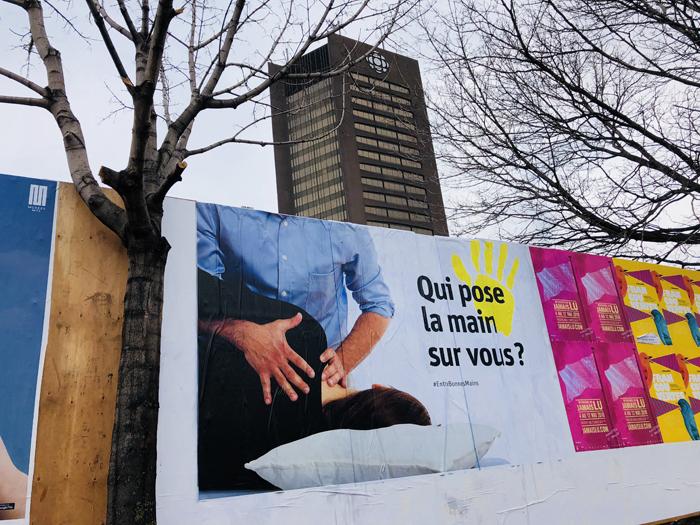 Osthéopathie Québec 2