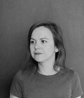 Agata Ners
