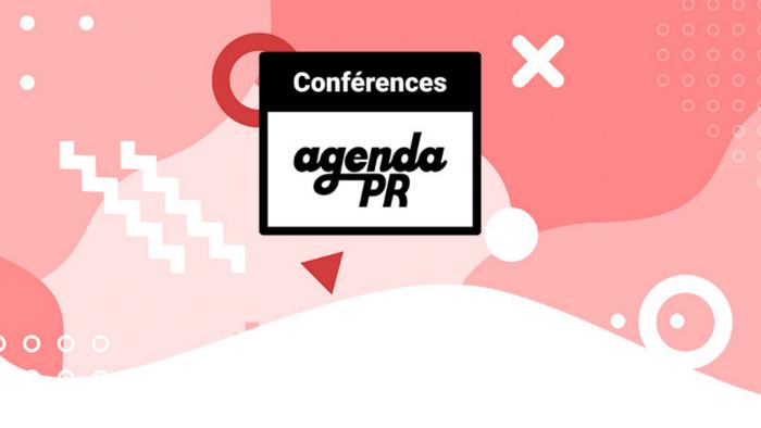 Agenda PR