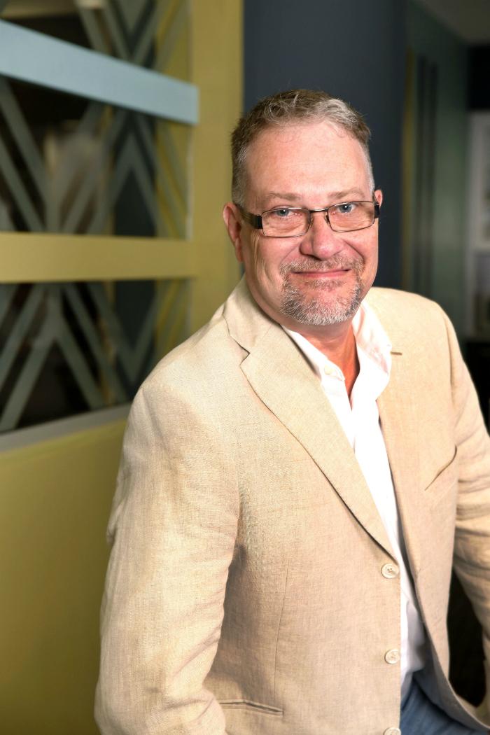 Arno Ziegler