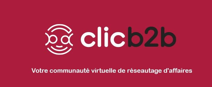 Clic B2B
