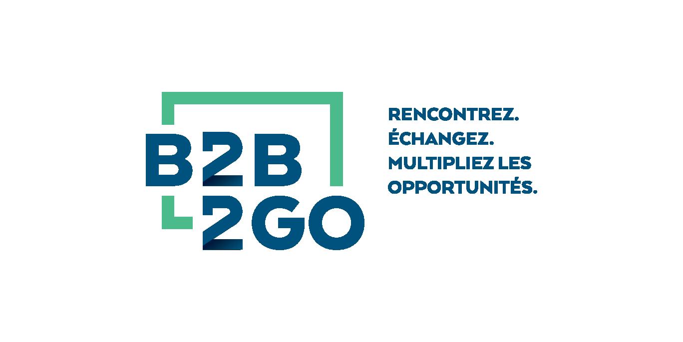 b2bgo