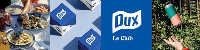 club dux 2