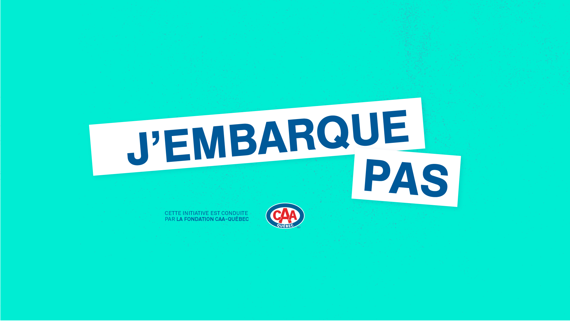 jembarque