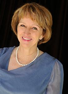 Céline Muloin