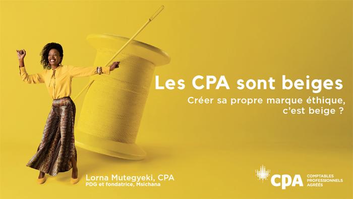 CPA 01