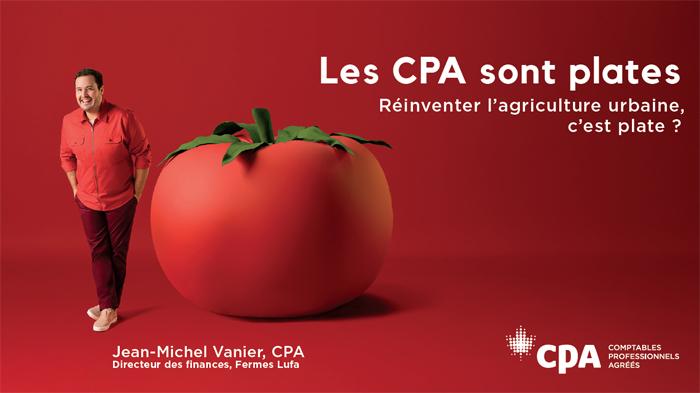 CPA 03