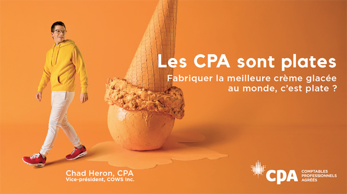 CPA 04