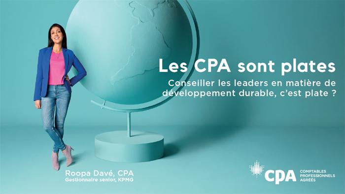 CPA 05