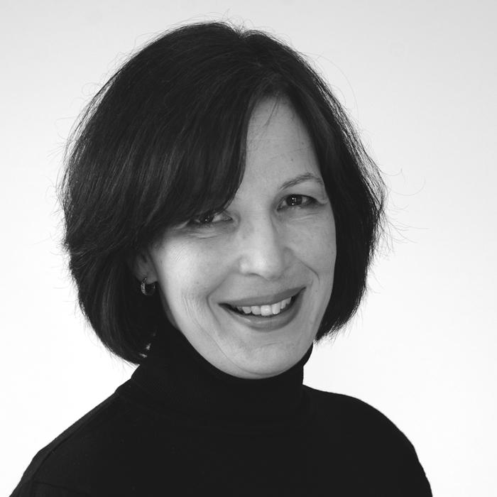 Carmela Martinez