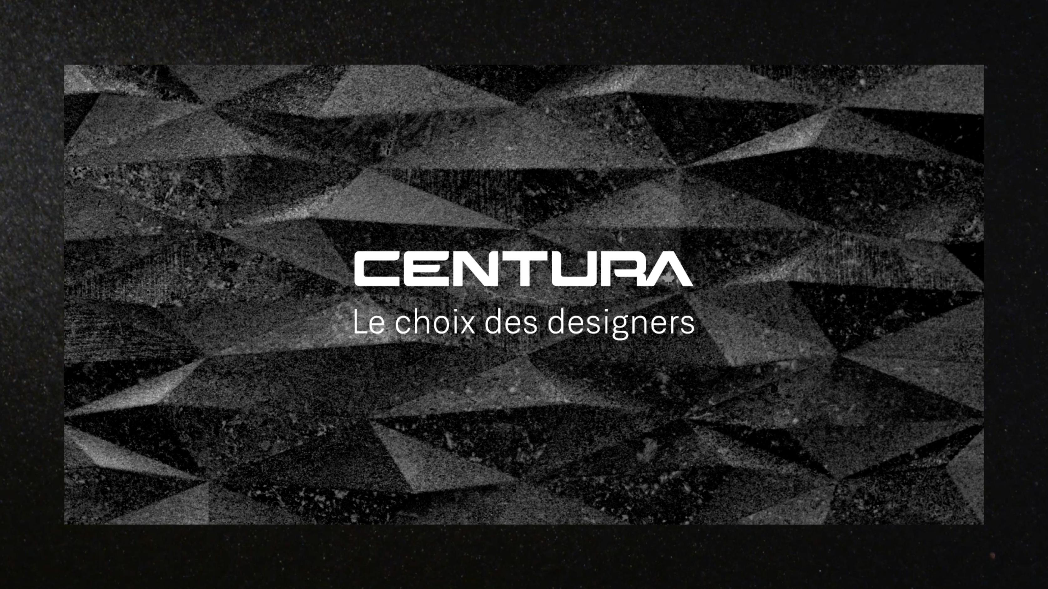 Centura