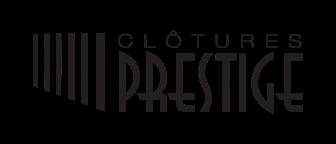 clotures prestige