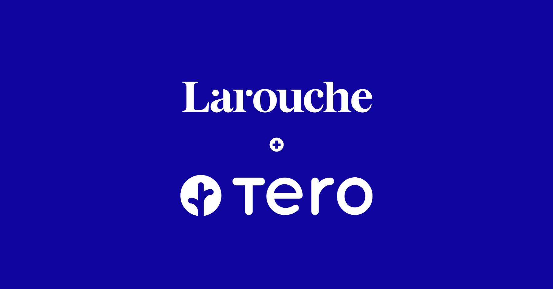 larouche