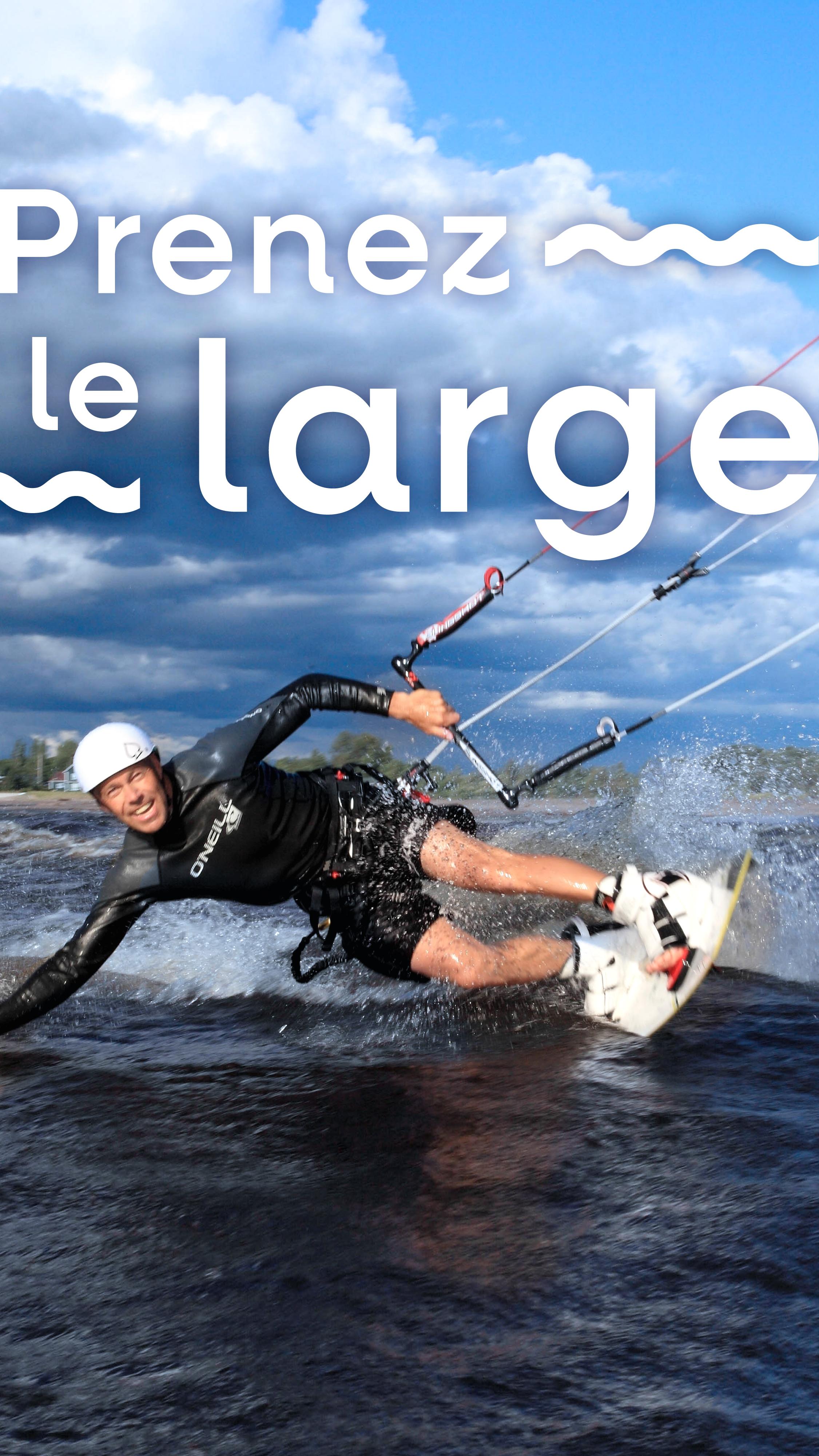 large 1