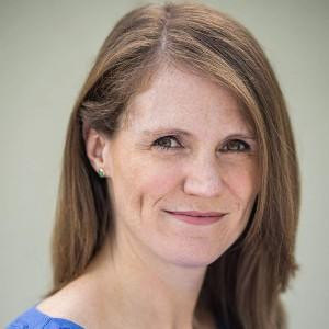 Audrey Lefebvre
