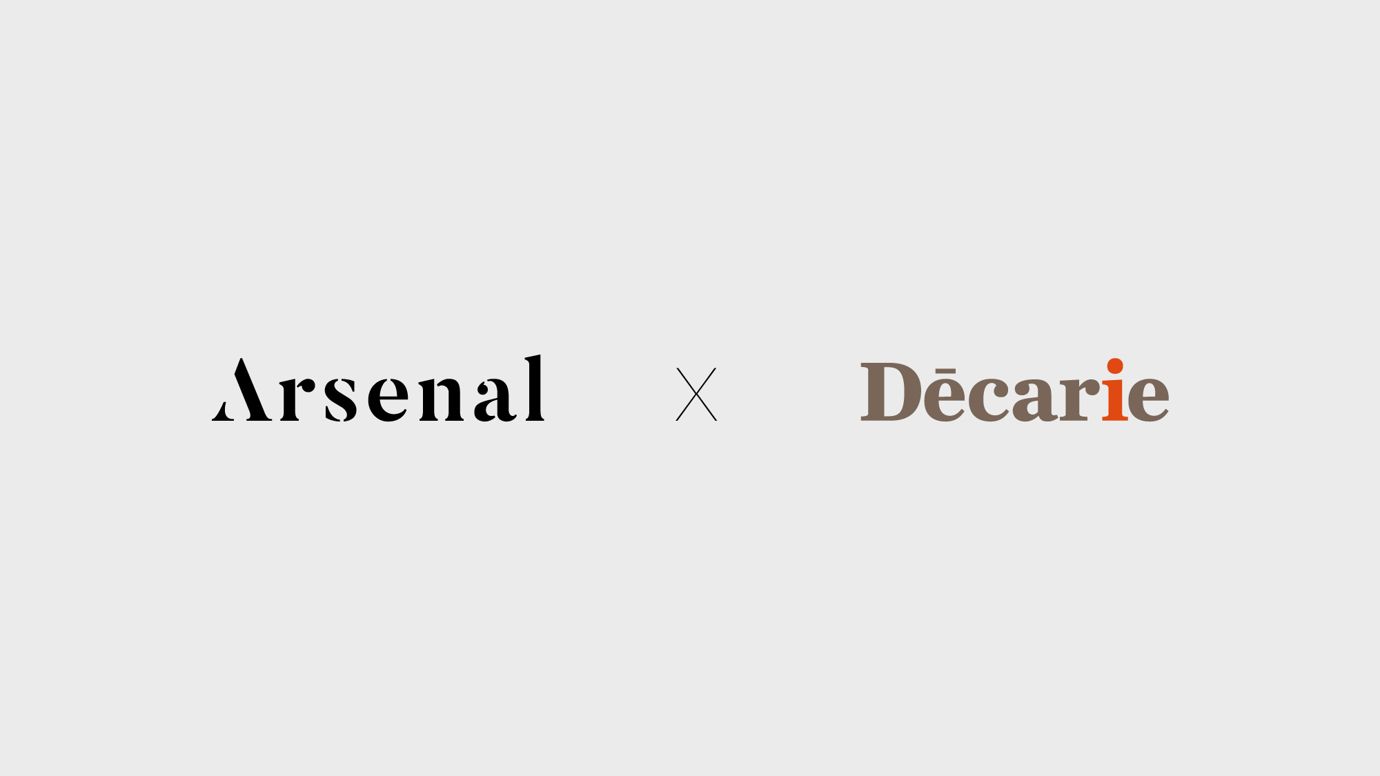 decarie arsenal