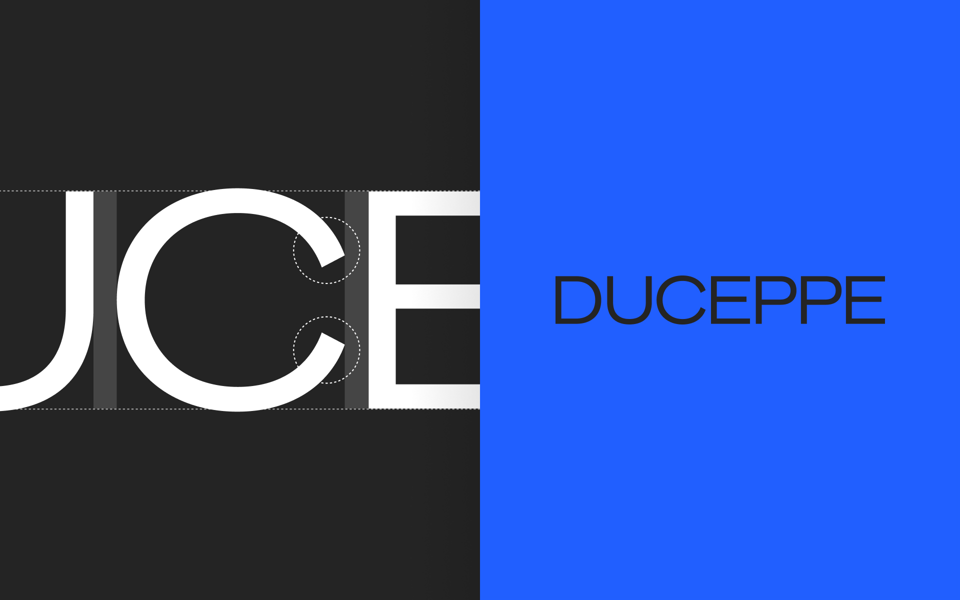 Duceppe 5