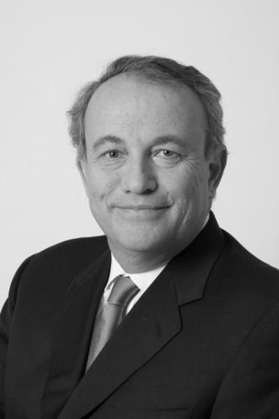 François Duffar