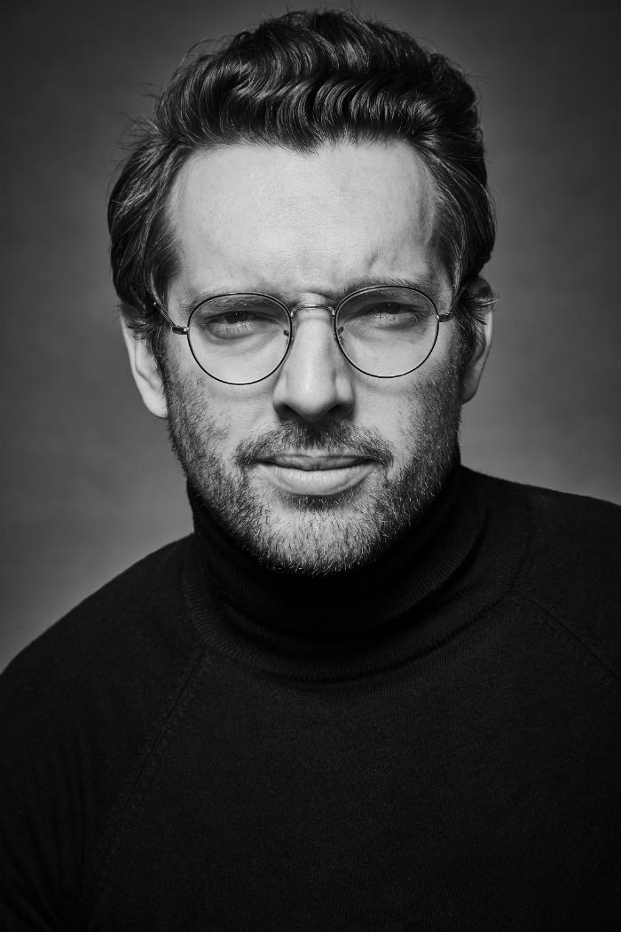 Fabien Loszach