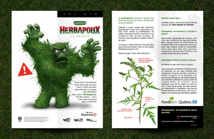 Herbapoux 1