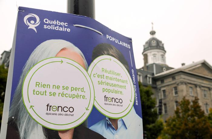Frenco 09