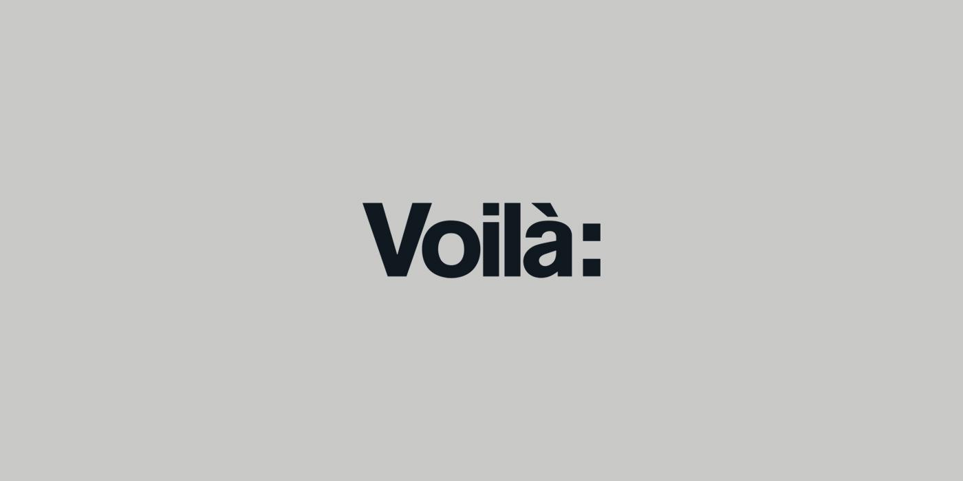 voila5
