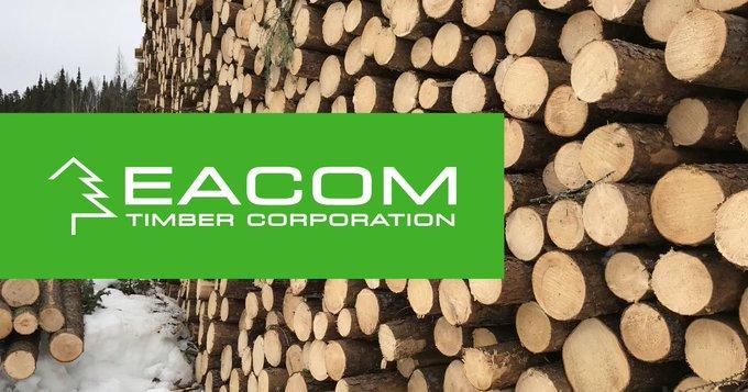 eacom 2