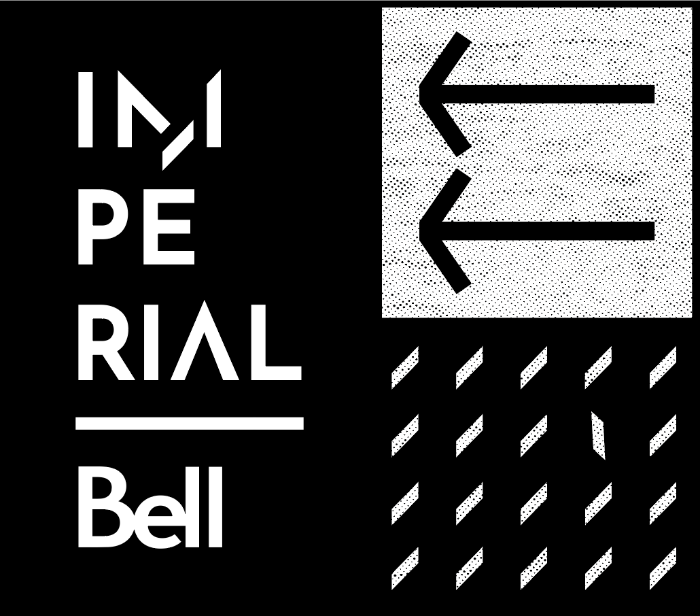 Impérial Bell 02