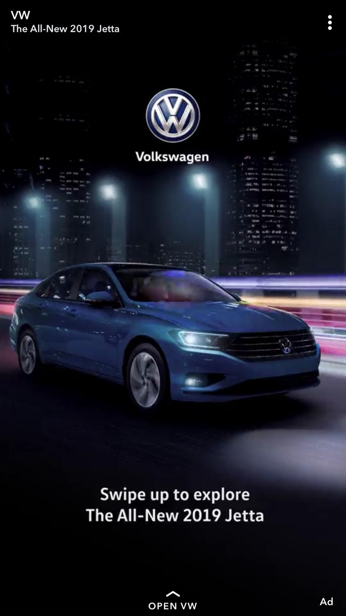 Volkswagen 02