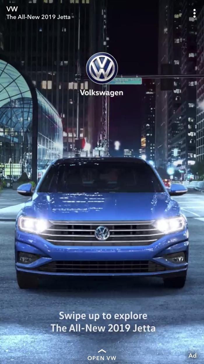 Volkswagen 03