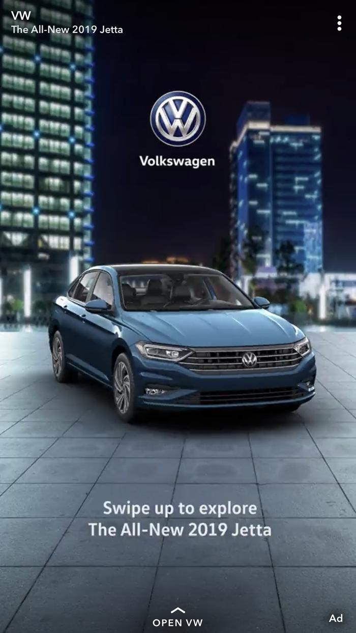 Volkswagen 04