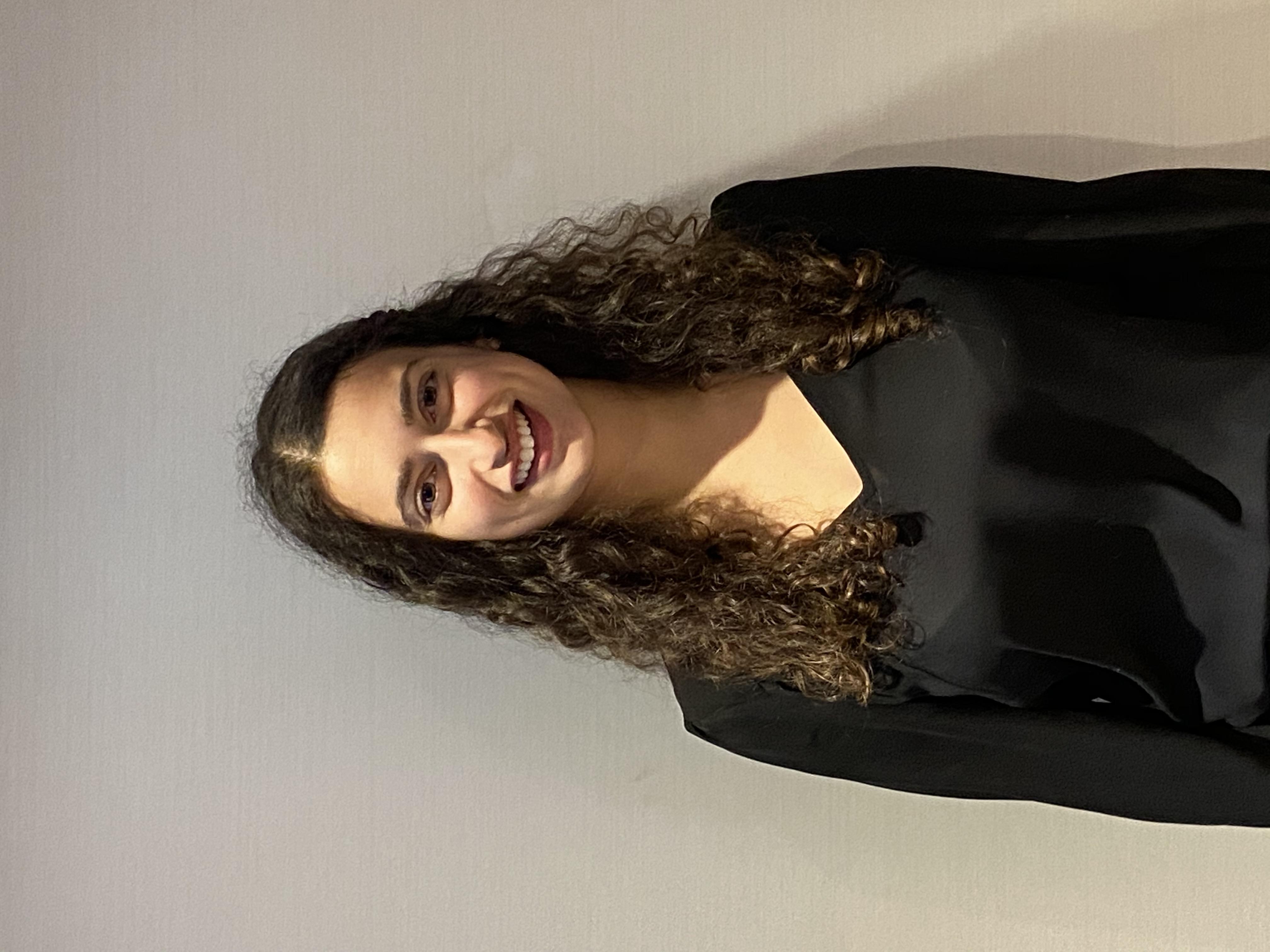 Laura Nasser