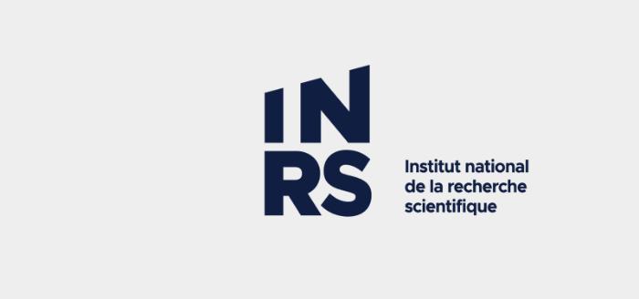 L'institut national de la recherche scientifique - Kryzalid 2