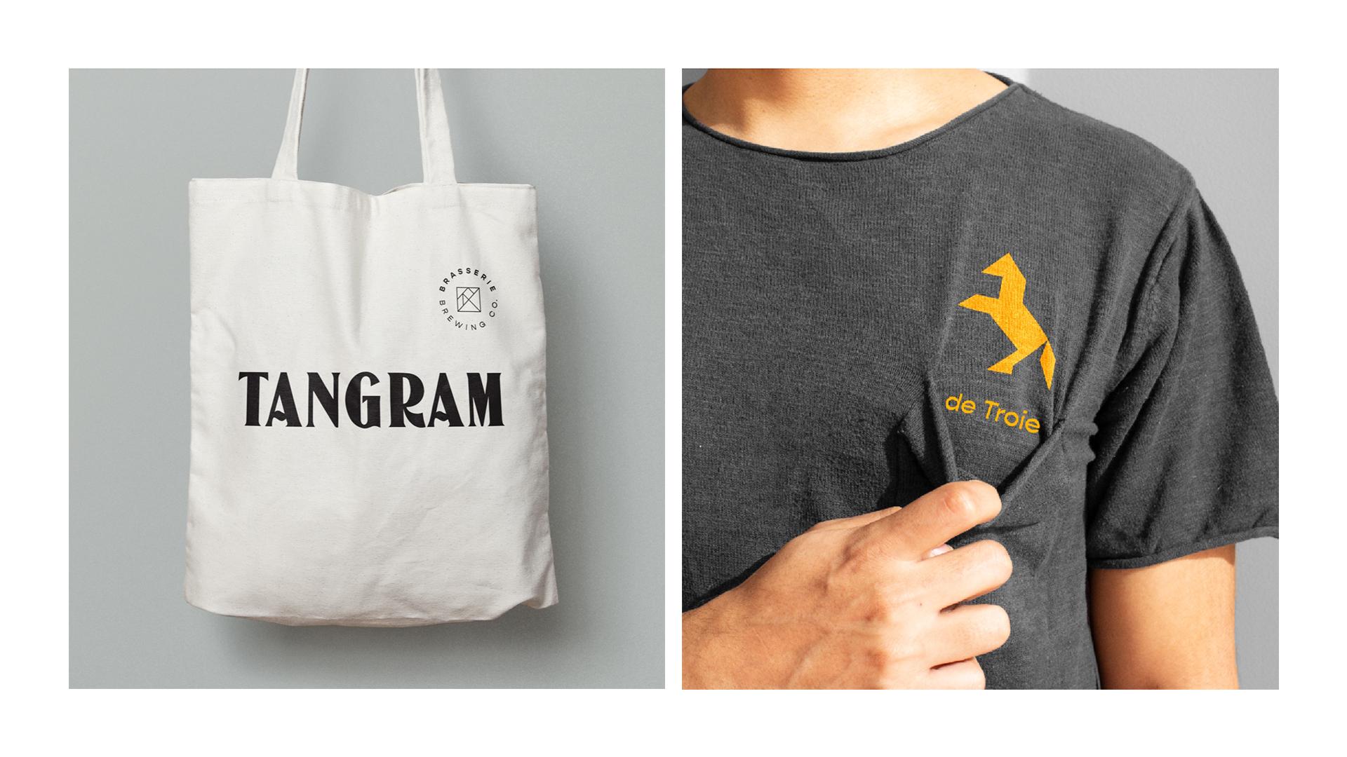 tangram 5
