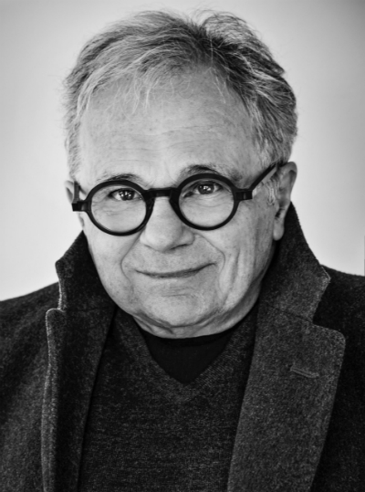 Jacques Stréliski
