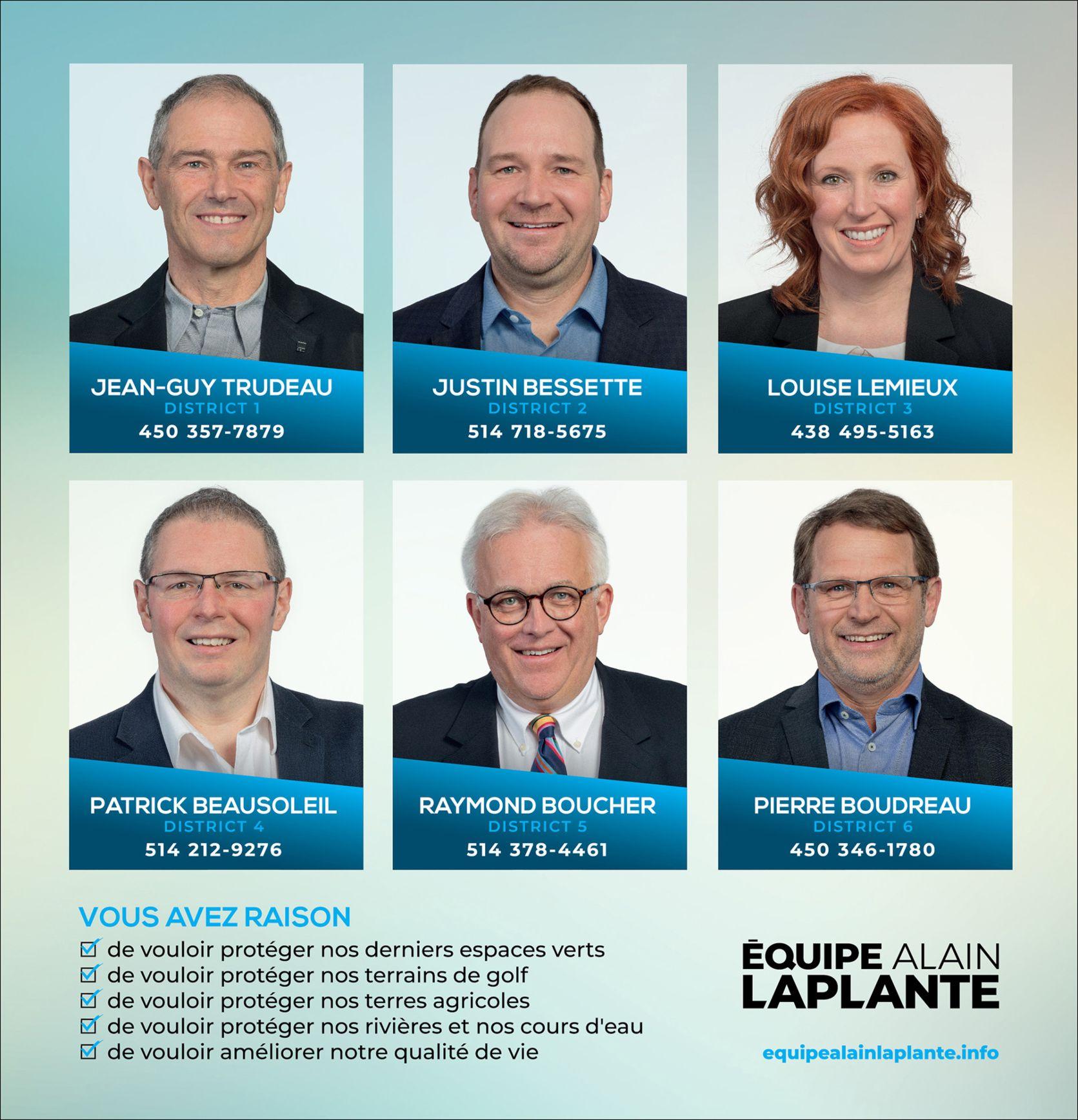 lapante 2