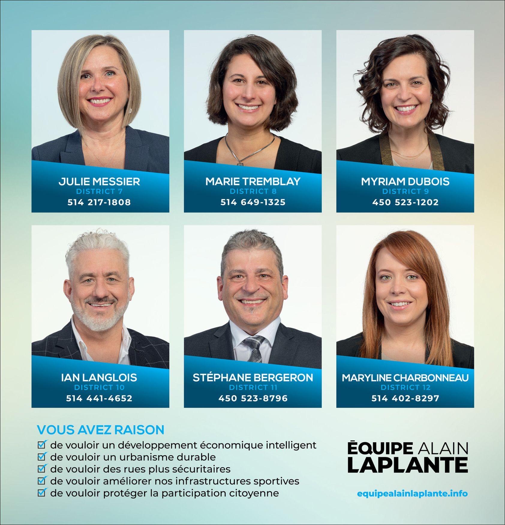 laplante 3