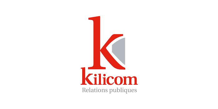 Kilicom
